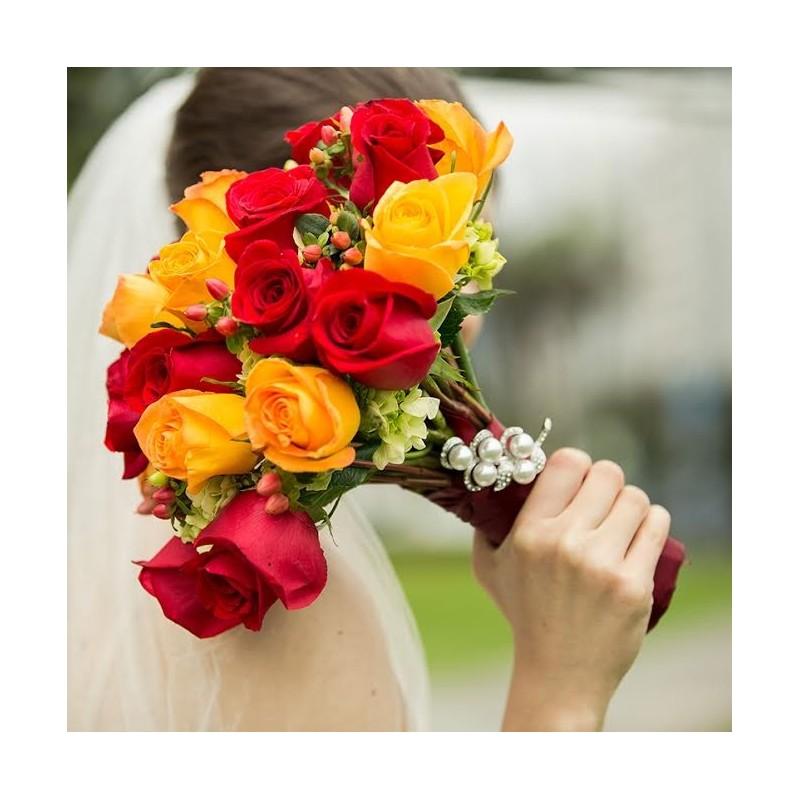 Bouquet Libre Amor