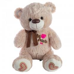Feli Bear