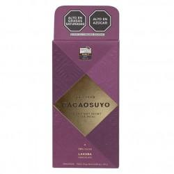Chocolate Tableta Cacaosuyo Lakuna 70 Gr
