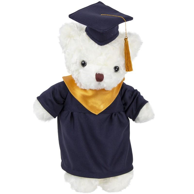 Dany graduado