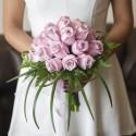 Bouquet Murano