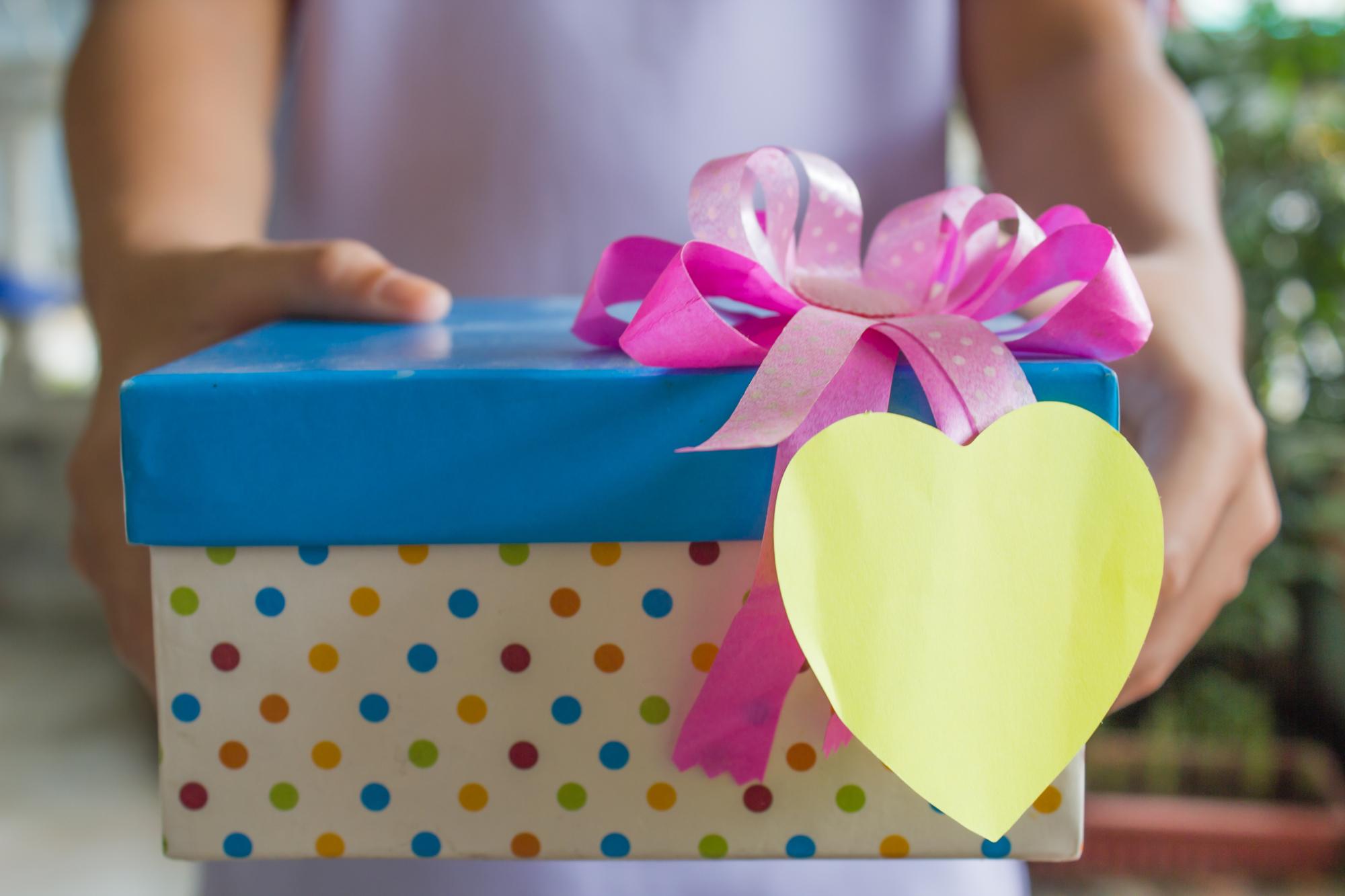 Kukyflor los mejores regalos hechos a mano - Regalos a mano ...