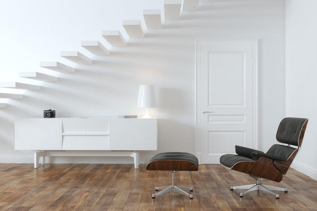 Kukyflor tips para una decoraci n minimalista en tu hogar - Tips de decoracion ...