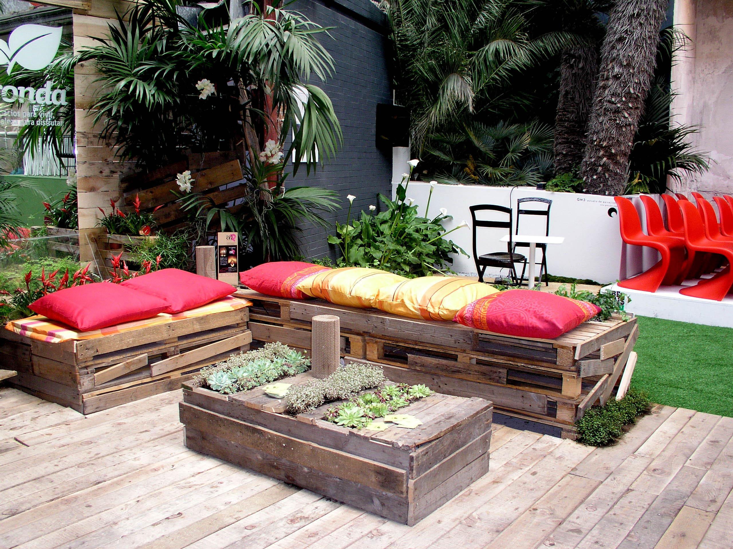 Index Of Blog Wp Content Uploads 2016 01 # Muebles Top Garden